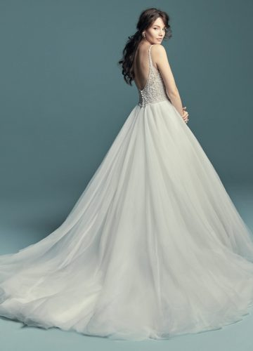 Maggie-Sottero-Lucca-8MS698-Back