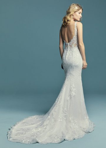 Maggie-Sottero-Lucienne-8MS697-Back2