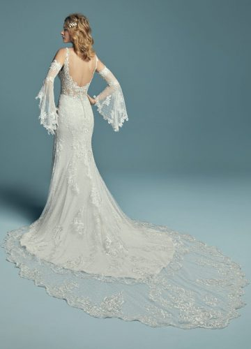 Maggie-Sottero-Lucienne-Marie-8MS697LT-Back