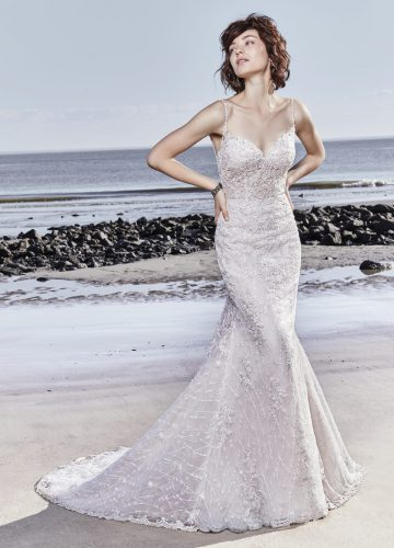 Sottero-and-Midgley-Marcelle-8SS782-Alt1