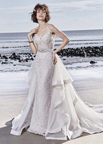 Sottero-and-Midgley-Marcelle-8SS782-Main