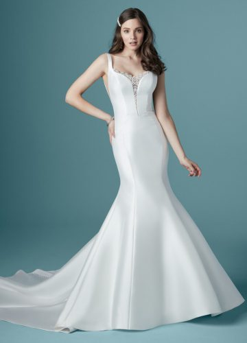 Large - Maggie-Sottero-Ladelle-20MW195-Main