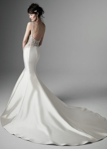 Large - Sottero-and-Midgley-Marquette-20SW239-Back1