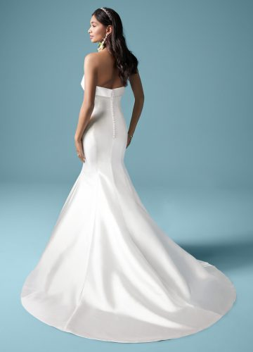 Large - Maggie-Sottero-Mitchell-Marie-20MW737MC-Back-DW