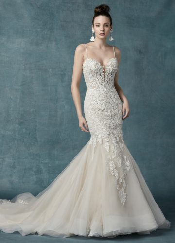 Large - Maggie-Sottero-Alistaire-9MS023-Main