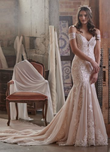 Large - Maggie-Sottero-Keeva-21MS788A01-Alt050-ND