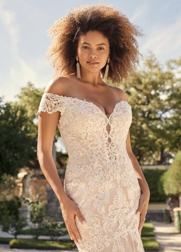 Large - Maggie-Sottero-Keeva-21MS788A01-Alt1-ND