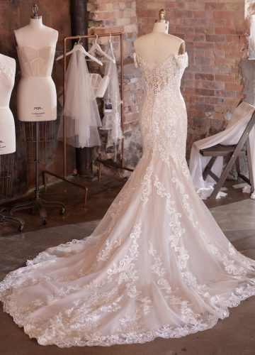 Large - Maggie-Sottero-Keeva-21MS788A01-Alt104-ND