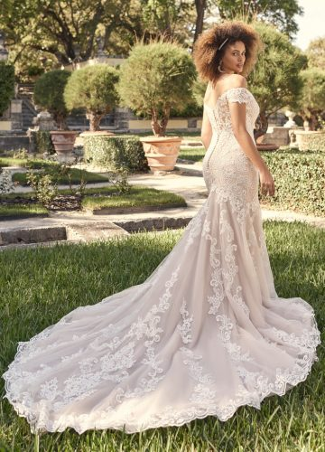Large - Maggie-Sottero-Keeva-21MS788A01-Alt3-ND