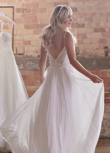 Large - Maggie-Sottero-Margery-21MT771A01-Alt050-IV