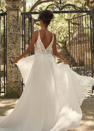 Large - Maggie-Sottero-Margery-21MT771A01-Alt2-IV