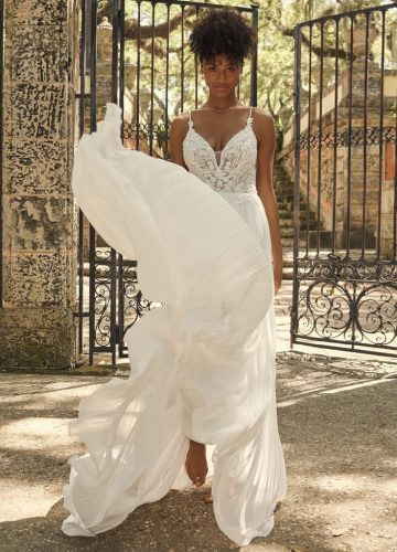 Large - Maggie-Sottero-Margery-21MT771A01-Alt3-IV