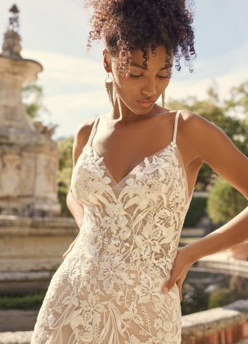 Large - Maggie-Sottero-Rabia-21MW770A01-Main-PL